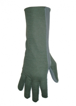 Flyer Gloves (Nomex)