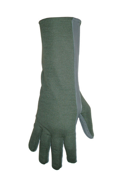 Flyer Gloves (Nomex)