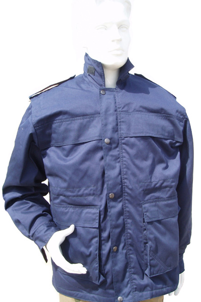 Air Force Field Jacket (319)