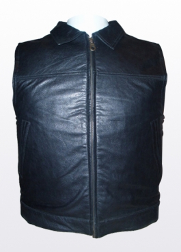 VIP Fashion Bulletproof Vest