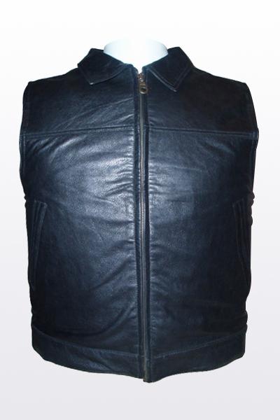 VIP Fashion Bulletproof Vest