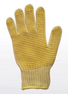 Safety Gloves & Hoods