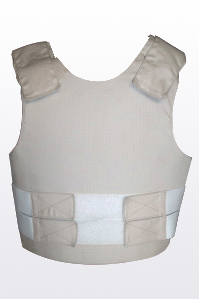 Covert Bulletproof Vest (240)