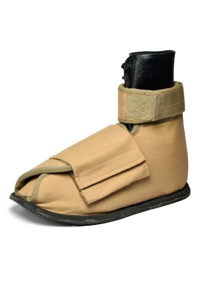 EOD Shoes