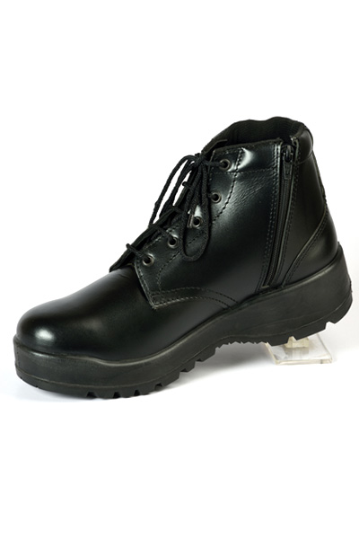 Military Boot - DDS 005Z