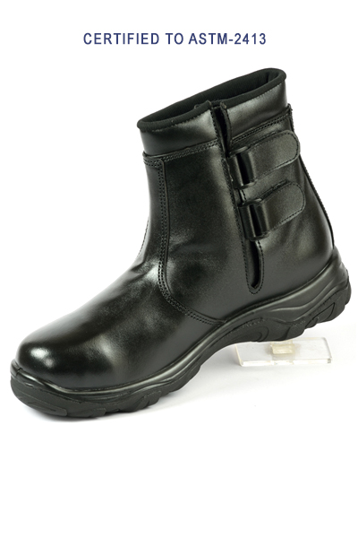 Safety shoes DDS-DE01