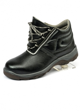 Safety footwear DDS-DE 002