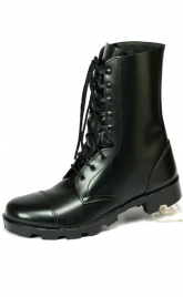Military Boot DMS-035