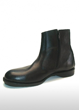 DMS001 - Flyer Boots