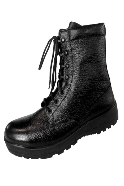 DDS-034 Military Boots