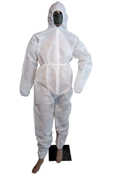 Medical_Coverall