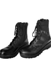 Military-Footwear-DDS-208-pair