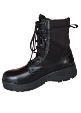 Military-Footwear-DDS-Mark 7