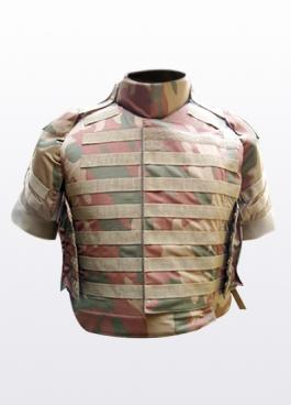 Interceptor Body Armour (267)