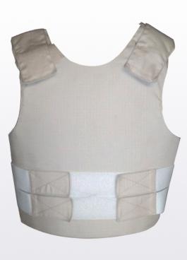 Covert Bulletproof Vest (240)