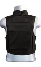 Bulletproof-jacket-218-back