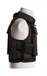 Bulletproof-jacket-218-side