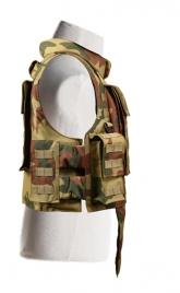 Bulletproof-jacket-299-side