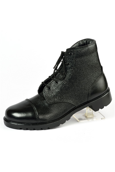 Military Boot DMS-005