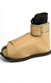 EOD-Shoes