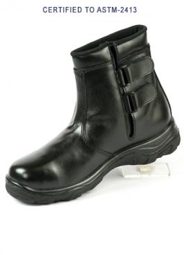 Safety shoes DDS-DE01