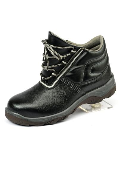 Safety footwear DDS-DE 002
