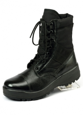Military Boot DDS-Mark 6