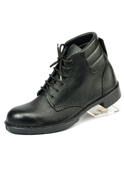Safety shoes DMS-067