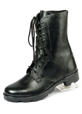 Military Boot - DMS-036