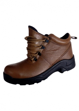 Safety Shoes SDS-013