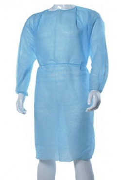 Medical_Gown