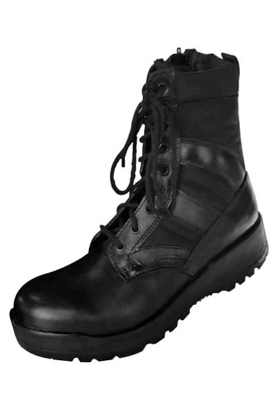 Military-Footwear-DDS-208