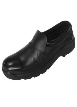 Safety-Footwear-SDS-201
